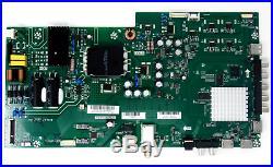 Vizio 791.02010.0002 Main Board For D43F-E2