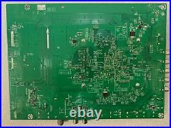Vizio 791.02K10.0002 Main Board for E75-F2 (LWZJWWMU serial)