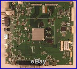 Vizio 80 M801d-A3 0160COP00100(062) LED/LCD Main Video Board Motherboard Unit
