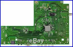 Vizio 91.74N10.001G (12033-1) Main Board for M650VSE