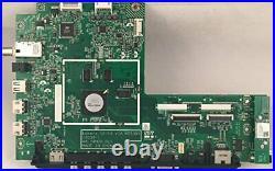Vizio 91.74N10.001G Main Unit/Input/Signal Board 12033-1