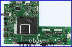 Vizio 91.74W10.001G Main Board 48.74N02.011 E502AR LWJANHAN E502AR