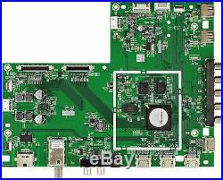 Vizio 92.75Q10. A01G Main Board for M501d-A2R