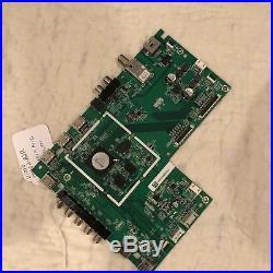 Vizio 92.75q10. A01g / 55.75q01.001 Main Board For M501d-a2r