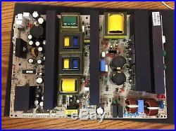 Vizio AAX30284301 Power Supply Unit