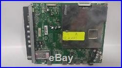 Vizio CBPFTQACB2K013 Main Unit
