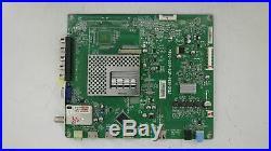 Vizio CBPFTXBCB02K020 Main Board for E320VT
