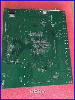 Vizio CBPFTXBCB2K006 Main Board for M3D420SR