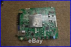 Vizio CBPFTXCCB02K001 (715G4404-M04-000-005K) Main Board M3D550KD M3D550KDE #O