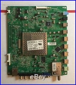 Vizio CBPFTXCCB02K0080003 Main Board for M420KD