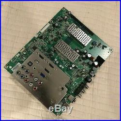 Vizio Cbpf9d1kz4 Main Board For Vt420m