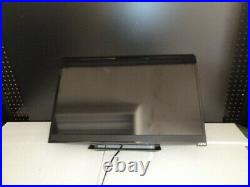 Vizio D28H-C1 LED TV