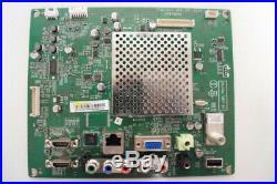 Vizio D28H-D1 Main Board (715G7582-M1A-001-004K) 756TXFCB02K0680