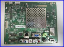 Vizio D28h-D1 Main Board (715G7582-M01-001-004K) 756TXFCB02K0540
