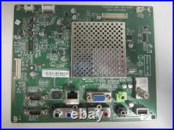 Vizio D28h-D1 Main Board (715G7582-M01-001-004K) 756TXFCB02K0540. Brand New