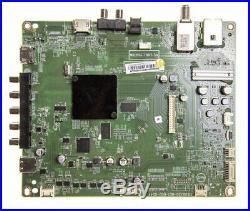 Vizio D39f-E1 Main Board (715G8320-M01-B00-004T) 756TXHCB02K007. Best Price