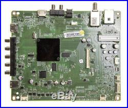 Vizio D39f-E1 Main Board (715G8320-M01-B00-004T) 756TXHCB02K007. Free Shipping