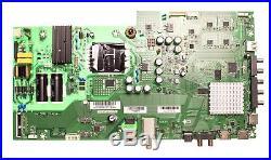 Vizio D43F-E2 (LWZ2VNAS, LWZ2VNLT, LWZ2VNAT Serial) Main Board 791.02010.0002