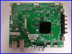 Vizio D43F-F1 Main Board (715G8320-M01-B00-004Y) 756TXHCB02K0190. Free Delivery