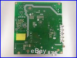 Vizio D48N-E0 Main Board 0171-2271-6494 3648-0232-0150 Refurbished