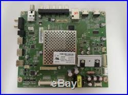 Vizio D500I-B1 Main Board (XECB02K045) 756XECB02K045