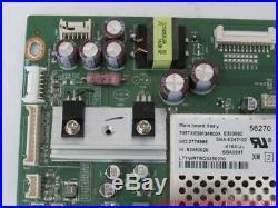 Vizio D500i-B1 Main Board 756TXECB02K044