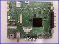 Vizio D50F-F1 Main Board (715G8320-M01-B01-004T) 756TXICB02K015. Brand New