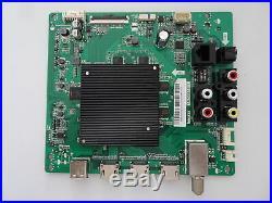 Vizio D50X-G9 Main Board (T. MT5597. U761) 6M03A0000G00J