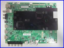 Vizio D50u-D1 Main Board (715G7689-M01-000-005Y) 756TXFCB0QK022