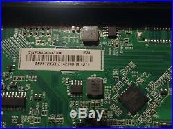 Vizio D55U-D1 Main Board 715G7689-M0C-000-005Y 756TXFCB0QK024010X FAST SHIP