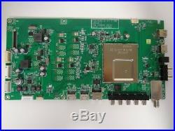Vizio D55-D2 Main Board (755.00W01. C003) 791.00W10. C006