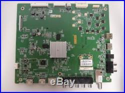 Vizio D60-D3 Main Board (0160CAP0C100, 1P-0147C00-2010) Y8387078S