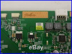 Vizio D650I-B2 Main Board (748.00S02.0011) 75.500S0.1000