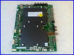 Vizio D65U-D2 755.01C01.0001 Main Board