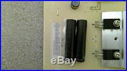 Vizio D65-F1 LTMUWSLU Repair Kit T-Con Board, Main Board, Power Supply (A312)
