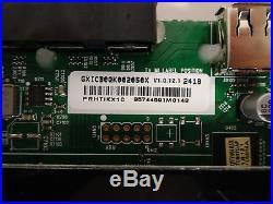 Vizio D65-F1 Main Board (715G9182-M01-B00-005K) 756XICB0QK002