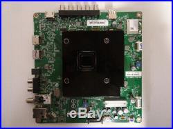 Vizio D65-F1 Main Board (715G9182-M01-B00-005K) 756XICB0QK002. Brand New