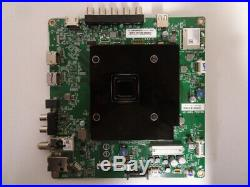 Vizio D65-F1 Main Board (715G9182-M01-B00-005K) 756XICB0QK002. Huge Saving
