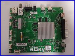 Vizio D65-F1 Main Board (715G9788-M01-B00-005Y) 756TGXHCB02K025