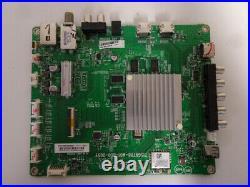 Vizio D65-F1 Main Board (715G9788-M01-B00-005Y) 756TGXHCB02K025. Free Shipping
