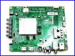 Vizio D65-F1 Main Board XICB02K029020X