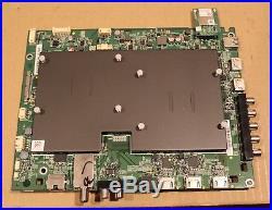 Vizio D65u-D2 Main Board 15020-2 748.01C06.0011