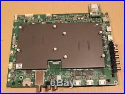 Vizio D65u-D2 Main Board 15020-2 748.01C06.0021