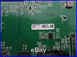 Vizio D70-F3 Main Board (0170CAR0JE01M) Y8388506S