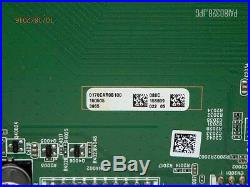 Vizio D70-d3 Main Board Y8387088s