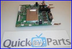 Vizio E320AR / E322AR 55.73X01.001 Main Board
