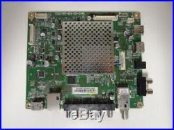Vizio E32H-C1 Main Board (715G7487-M01-001-004K) 756TXFCB02K060