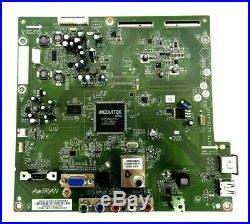 Vizio E371VL Main Board 3637-0782-0150