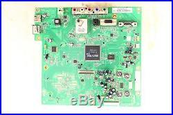 Vizio E390VL LAUMMTAN Main Board 3639-0022-0150