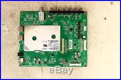 Vizio E390-A1 Main Board 756TXCCB02K042